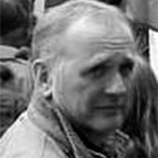 Heinz Willemsen