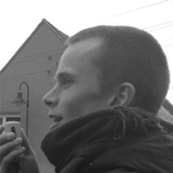 Jary Koch