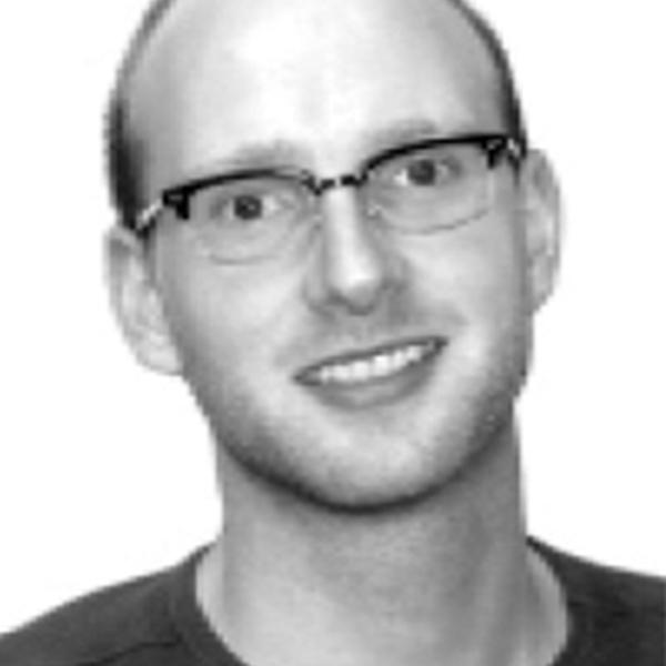 Stefan Bornost