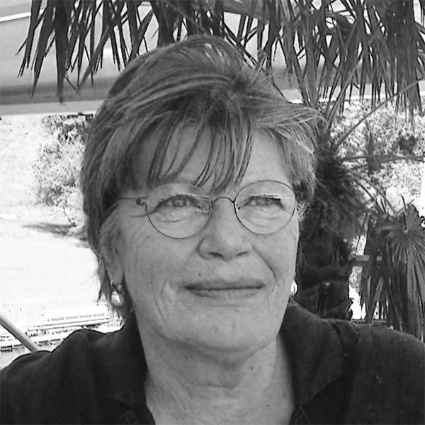 Stefanie Haenisch