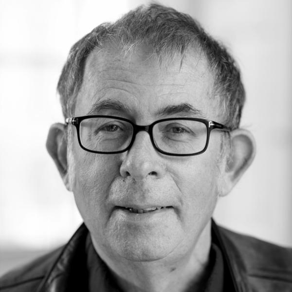 Alex Callinicos
