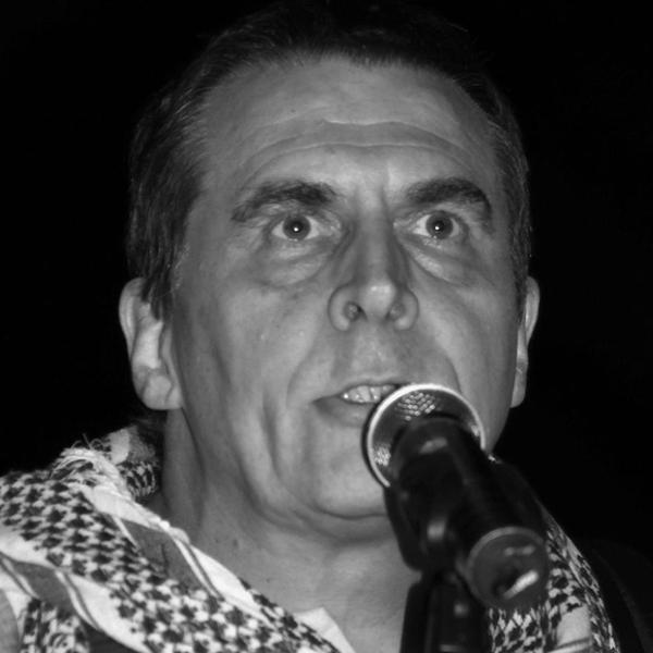 David Karvala