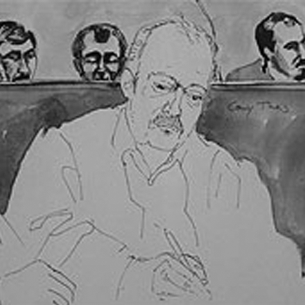 Eberhard Schultz