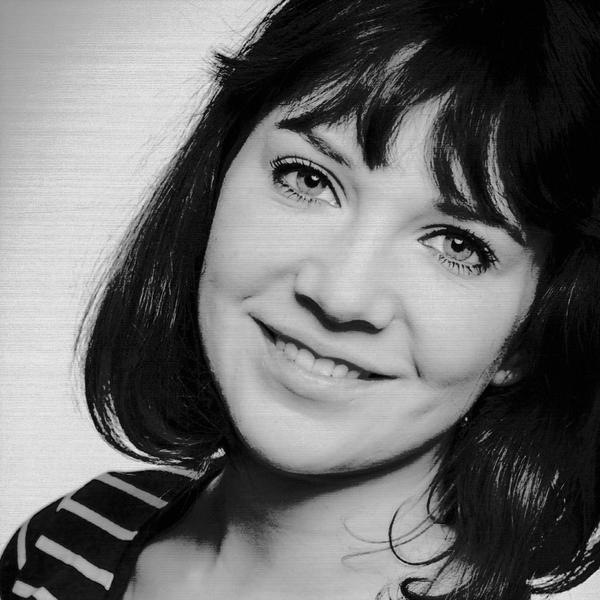 Farina Brohaska