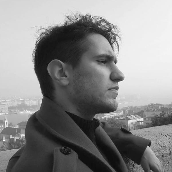 Pavle Ilic