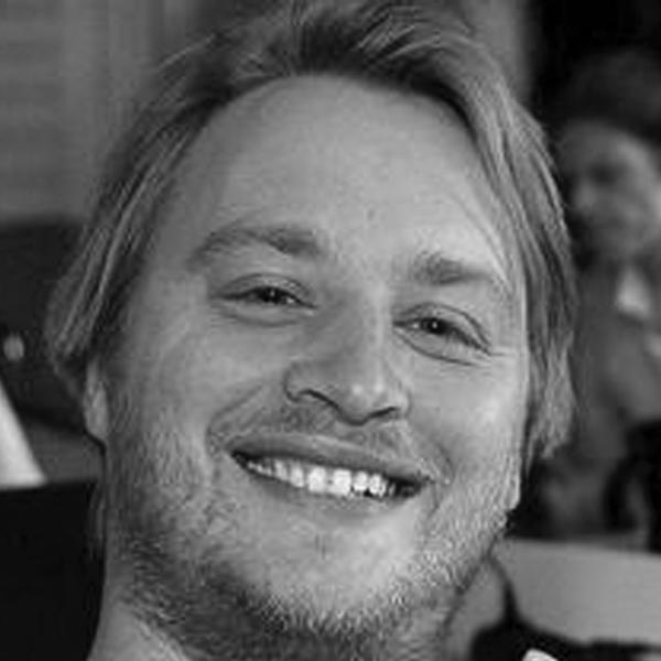 Hannes Draeger