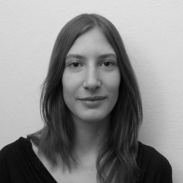 Laura Meschede