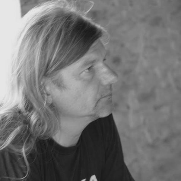 Boris Krumnow