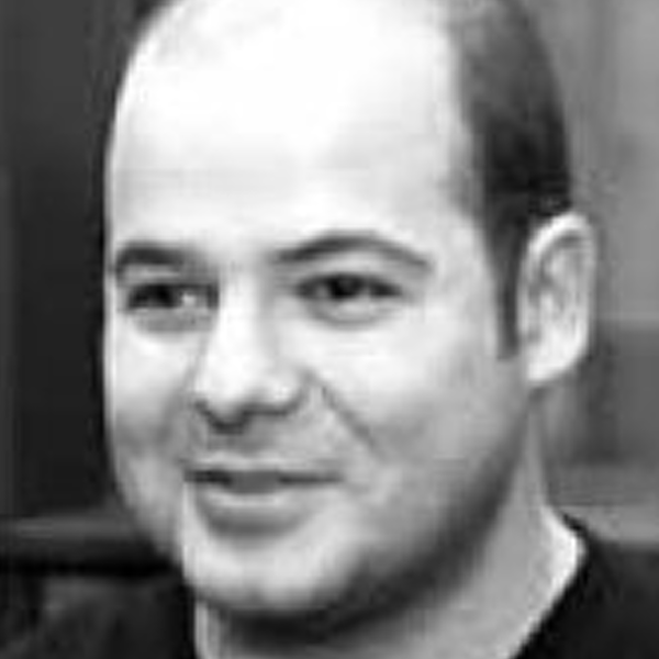 Ilya Budraitskis