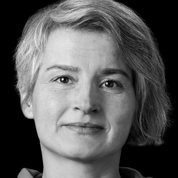 Irmgard Wurdack