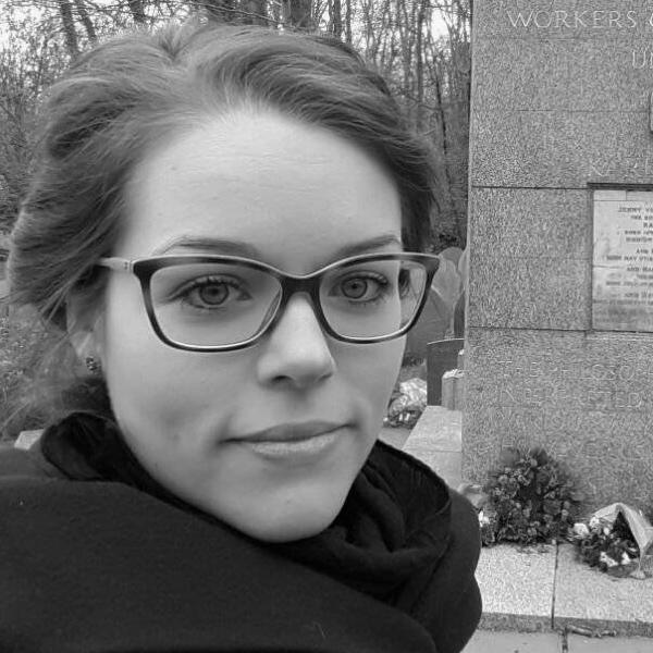 Katharina Geuking