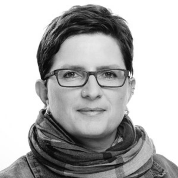 Sabine Berninger